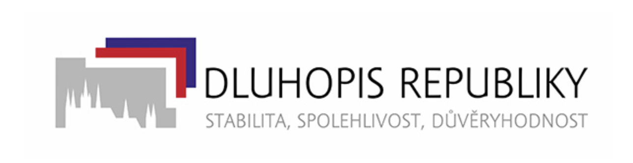 Dluhopis Republiky - sporici statni dluhopis.png
